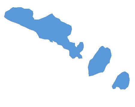 Islands Of Ireland Map.The Aran Islands Galway Ireland Aran Islands Galway Doolin