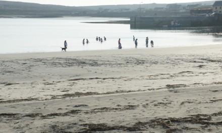 Visit the Aran Islands in Ireland ByPatricia Mckinney-Lins