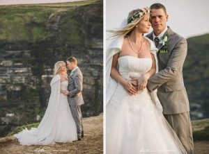 Wedding-Portraits-at-Cliffs-of-Moher-Ireland-Laura-and-Mitch(pp_w890_h659)