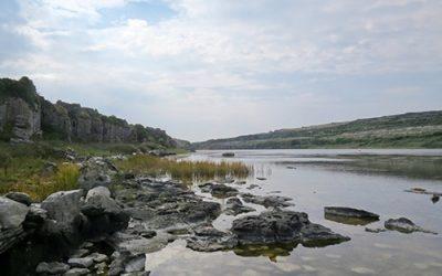 Loch Mór