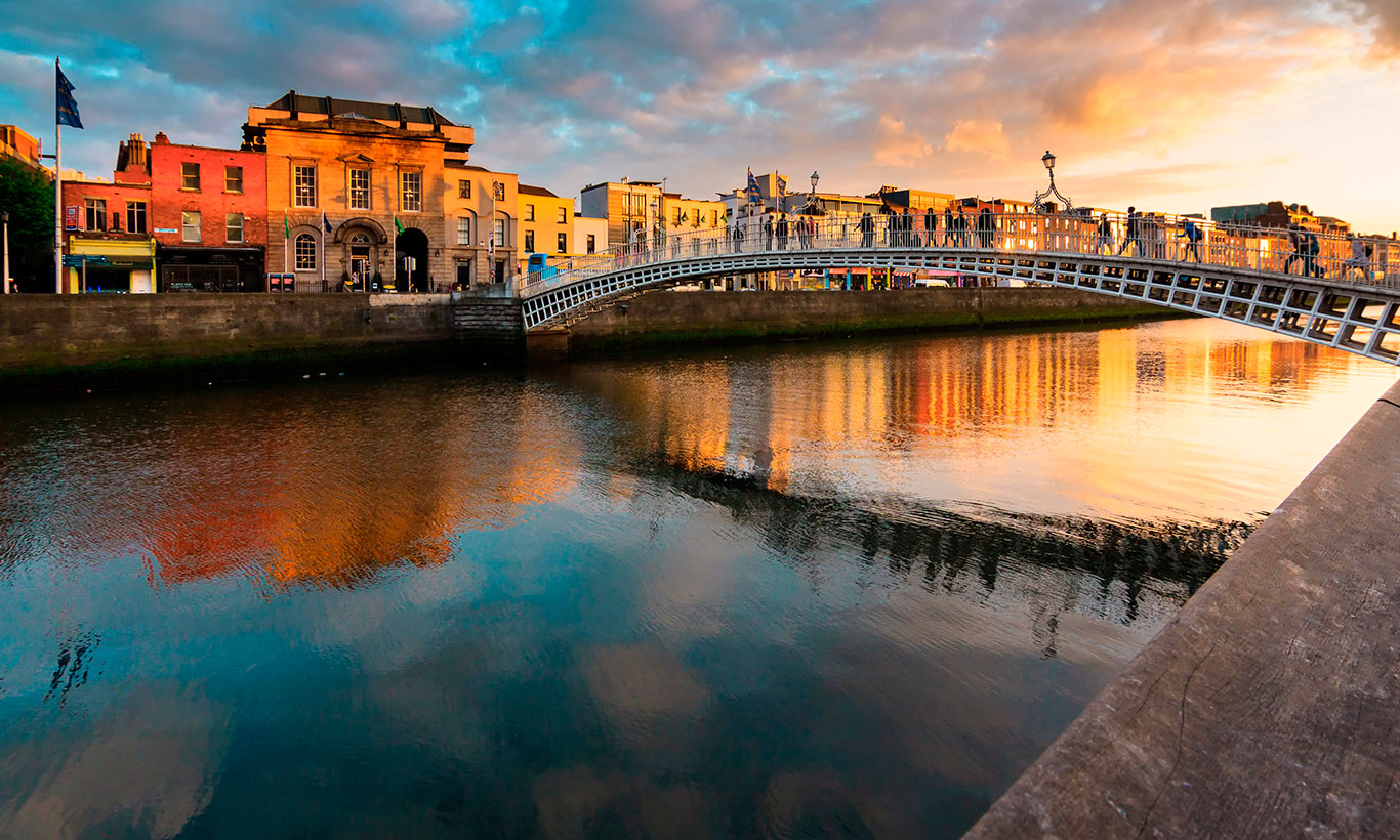Swim ireland learn to programme