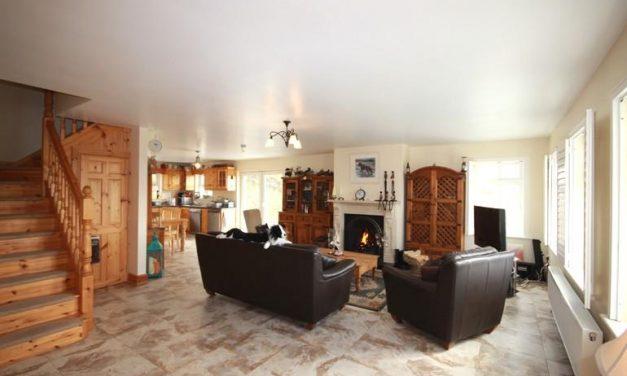 Carole's Cottage