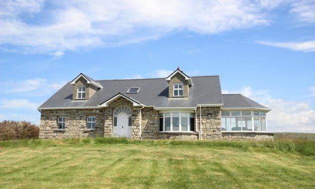 Jackie's Cottage