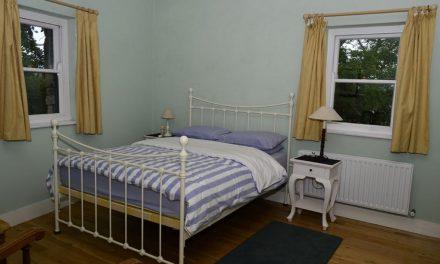 Cottage 123 – Clifden
