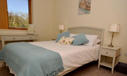 Apartment 144 – Clifden