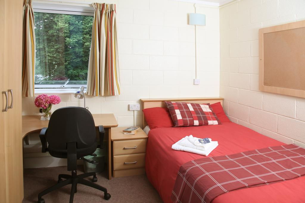 Ucc Castlewhite Apartments Aran Islands Galway Doolin