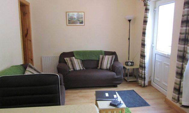 Apartment Montbretia at Connemara