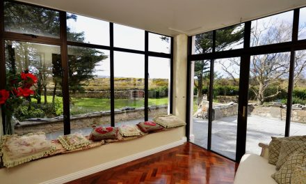 Property 250 – Costello