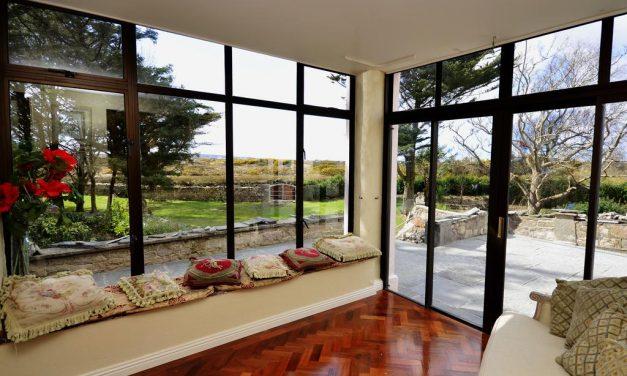 Property 250 – Costello