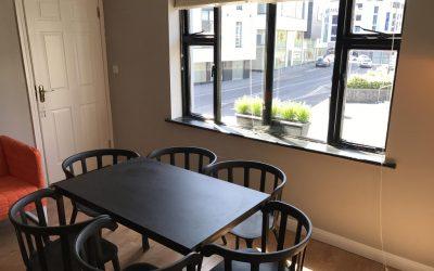 Bunk Boutique Hostel Galway