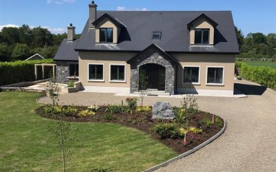 Cottage 227 – Oughterard