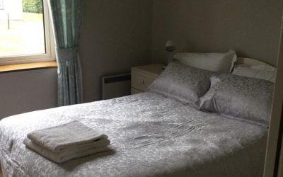 Adare Luxury Riverside Apartment