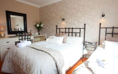 Adare Guesthouse