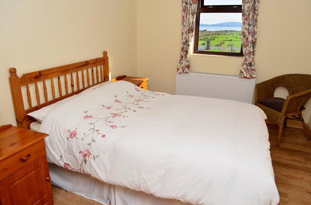 Cottage 129 – Cashel