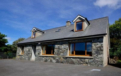 Cottage 173 – Clifden