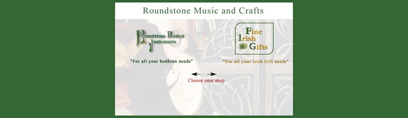 Famous irish celebrity chefs kitchens