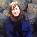Proud Kerrywoman