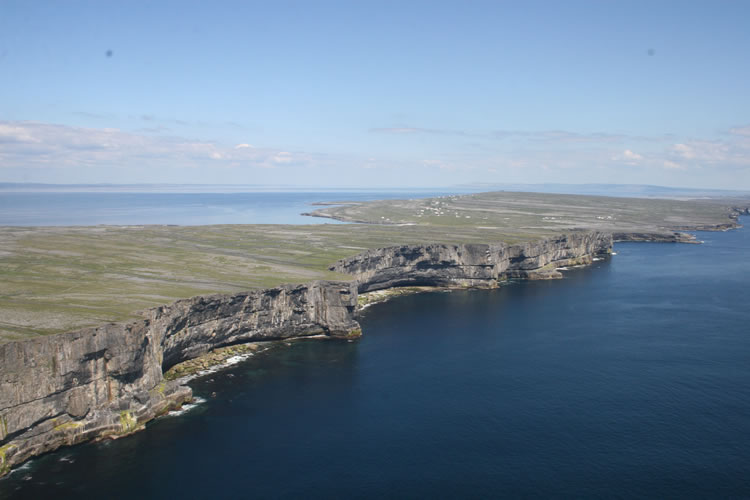 Accommodation-Inis-mor-Inishmore
