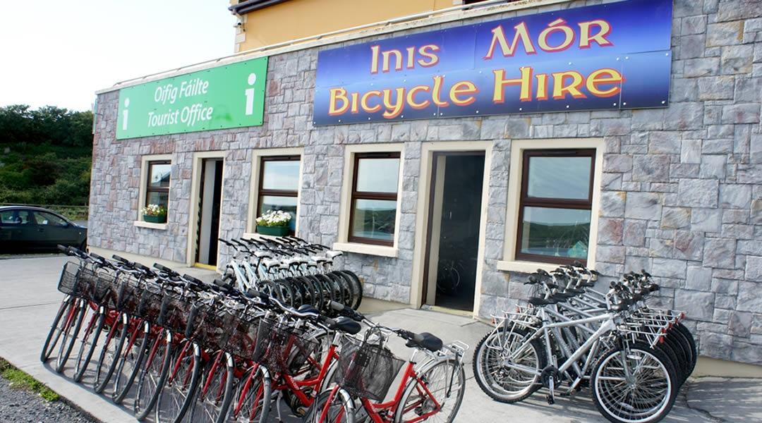 Sample Business Plan Financials: Bob's Rent-A-Bike